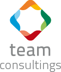 TeamConsultings